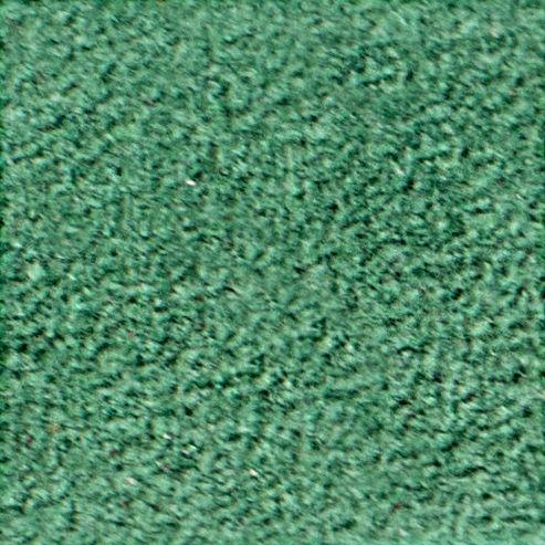 GREEN-TH-compressor
